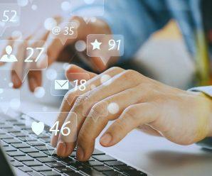 5. Cara Mengoptimalkan Sosial Media Sebagai Media Marketing