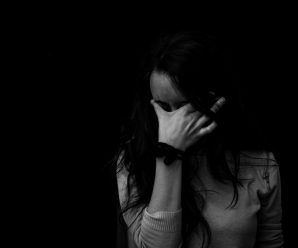 Apa Itu Depresi